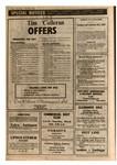 Galway Advertiser 1982/1982_03_11/GA_11031982_E1_014.pdf