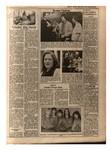 Galway Advertiser 1982/1982_03_11/GA_11031982_E1_007.pdf