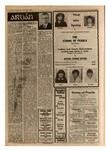 Galway Advertiser 1982/1982_03_11/GA_11031982_E1_002.pdf
