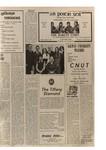 Galway Advertiser 1972/1972_03_23/GA_23031972_E1_005.pdf