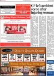 Galway Advertiser 2006/2006_11_30/GA_3011_E1_012.pdf