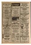 Galway Advertiser 1982/1982_03_11/GA_11031982_E1_012.pdf