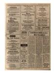 Galway Advertiser 1982/1982_03_11/GA_11031982_E1_019.pdf