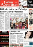 Galway Advertiser 2006/2006_11_30/GA_3011_E1_001.pdf