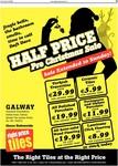 Galway Advertiser 2006/2006_11_30/GA_3011_E1_019.pdf