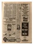 Galway Advertiser 1982/1982_03_11/GA_11031982_E1_003.pdf