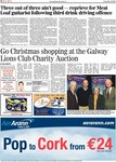 Galway Advertiser 2006/2006_11_30/GA_3011_E1_018.pdf