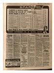 Galway Advertiser 1982/1982_03_11/GA_11031982_E1_015.pdf