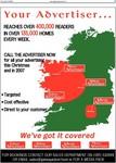 Galway Advertiser 2006/2006_11_30/GA_3011_E1_003.pdf