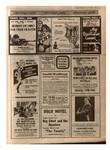 Galway Advertiser 1982/1982_03_11/GA_11031982_E1_011.pdf