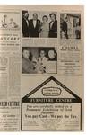 Galway Advertiser 1972/1972_03_23/GA_23031972_E1_003.pdf