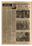 Galway Advertiser 1982/1982_02_18/GA_18021982_E1_002.pdf