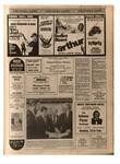 Galway Advertiser 1982/1982_02_18/GA_18021982_E1_015.pdf