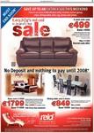 Galway Advertiser 2007/2007_01_25/GA_2501_E1_013.pdf
