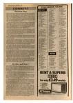 Galway Advertiser 1982/1982_02_18/GA_18021982_E1_006.pdf