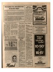 Galway Advertiser 1982/1982_02_18/GA_18021982_E1_003.pdf