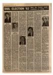 Galway Advertiser 1982/1982_02_18/GA_18021982_E1_010.pdf