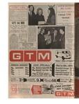 Galway Advertiser 1972/1972_02_03/GA_03021972_E1_008.pdf