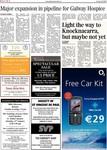 Galway Advertiser 2007/2007_01_25/GA_2501_E1_006.pdf