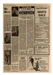 Galway Advertiser 1982/1982_02_18/GA_18021982_E1_004.pdf
