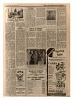 Galway Advertiser 1982/1982_02_18/GA_18021982_E1_013.pdf