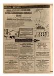 Galway Advertiser 1982/1982_02_18/GA_18021982_E1_012.pdf