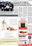 Galway Advertiser 2007/2007_01_25/GA_2501_E1_004.pdf