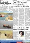 Galway Advertiser 2007/2007_01_25/GA_2501_E1_016.pdf