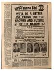 Galway Advertiser 1982/1982_02_18/GA_18021982_E1_005.pdf