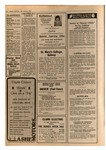 Galway Advertiser 1982/1982_02_18/GA_18021982_E1_018.pdf