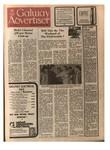 Galway Advertiser 1982/1982_02_18/GA_18021982_E1_001.pdf