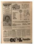 Galway Advertiser 1982/1982_02_18/GA_18021982_E1_007.pdf