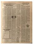 Galway Advertiser 1982/1982_02_18/GA_18021982_E1_019.pdf
