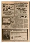 Galway Advertiser 1982/1982_02_18/GA_18021982_E1_020.pdf