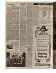 Galway Advertiser 1972/1972_02_03/GA_03021972_E1_002.pdf