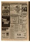 Galway Advertiser 1982/1982_01_07/GA_07011982_E1_008.pdf