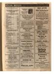 Galway Advertiser 1982/1982_01_07/GA_07011982_E1_011.pdf