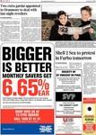 Galway Advertiser 2007/2007_01_11/GA_1101_E1_010.pdf