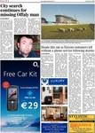Galway Advertiser 2007/2007_01_11/GA_1101_E1_004.pdf