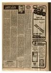 Galway Advertiser 1982/1982_01_07/GA_07011982_E1_002.pdf