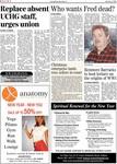 Galway Advertiser 2007/2007_01_11/GA_1101_E1_006.pdf