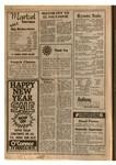 Galway Advertiser 1982/1982_01_07/GA_07011982_E1_016.pdf