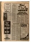 Galway Advertiser 1982/1982_01_07/GA_07011982_E1_003.pdf