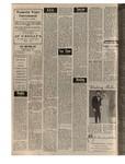 Galway Advertiser 1972/1972_02_03/GA_03021972_E1_006.pdf