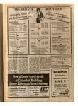 Galway Advertiser 1982/1982_01_07/GA_07011982_E1_005.pdf