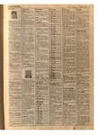 Galway Advertiser 1982/1982_01_07/GA_07011982_E1_013.pdf