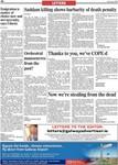 Galway Advertiser 2007/2007_01_04/GA_0401_E1_016R.pdf