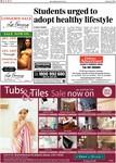 Galway Advertiser 2007/2007_01_04/GA_0401_E1_012.pdf