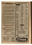 Galway Advertiser 1982/1982_01_07/GA_07011982_E1_006.pdf