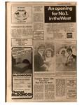 Galway Advertiser 1982/1982_05_13/GA_13051982_E1_011.pdf